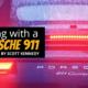Super Contractors Porsche 911