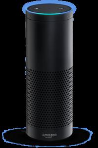 Win Amazon Echo